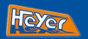 Heyer Service GmbH